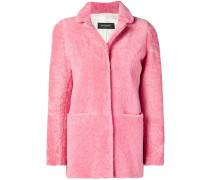 Franca 1 jacket