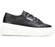 '2287' Sneakers