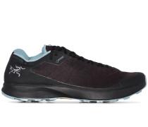 'Norvan' Sneakers