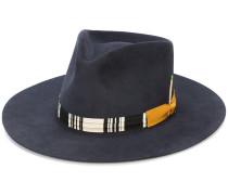 Ciel Azur hat