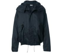 Pasadena jacket