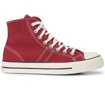 'All Star' Sneakers