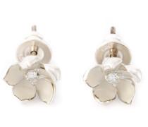 'Cherry Blossom' Diamantenohrringe