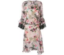 'Madelaine' Kleid