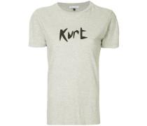 'Kurt' T-Shirt
