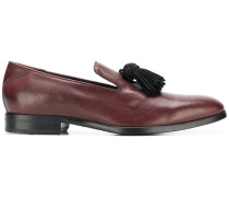 'Foxley' Loafer