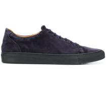 'Ludwig Reiter' Sneakers