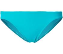 Enil bikini bottom