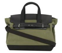 'Tripper' Handtasche