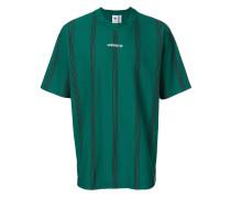 'EQT Tennis' T-Shirt