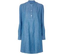 A.P.C. 'Saffron' Kleid