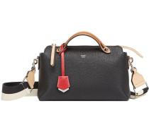 'By the Way Regular' Handtasche
