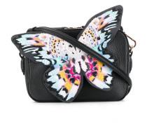 'Butterfly' Kameratasche