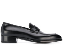 'Tanunar' Loafer