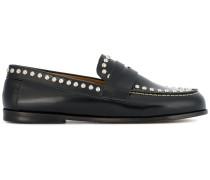 'Fenzay' Loafer mit Nieten