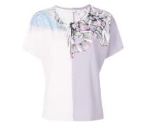 'Snake Wings' T-Shirt