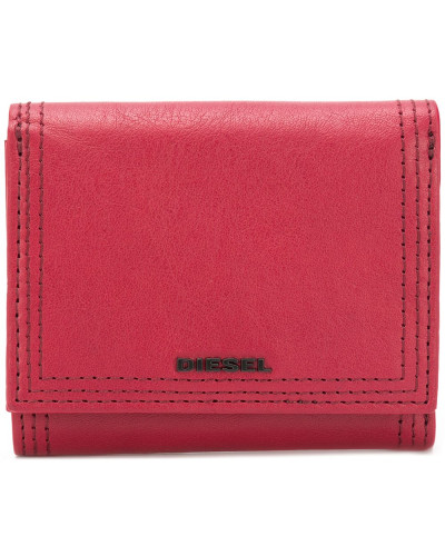 'Loretta' Portemonnaie