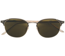 Antibess sunglasses