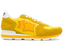 Antar sneakers