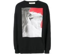 'Wilhelm' Sweatshirt