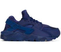 'Air Huarache Run' Sneakers