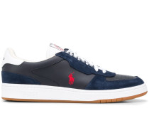 'Court' Sneakers