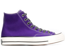 'Chuck Taylor 1970s' Sneakers