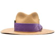 Arizone straw hat