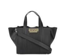 Eartha Iconic Shopper tote
