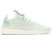 Originals x Pharrelll Williams 'Tennis Hu' Sneakers