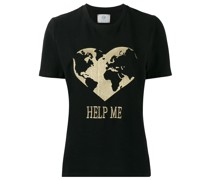'Help Me' T-Shirt