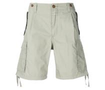 classic cargo shorts
