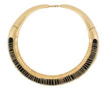 'Kumo' Halskette