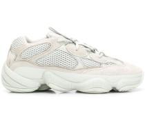 '500' Sneakers