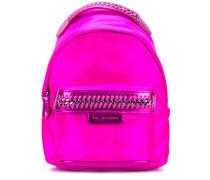 Falabella backpack