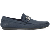 Cancun loafers