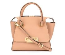 'Eartha' Handtasche