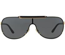 'Cornici' Pilotenbrille