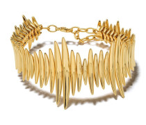 'Quill' Armband