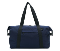 Cooke Travel Cycle holdall