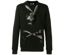 x Playboy Sweatshirt