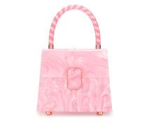 'Patti' Handtasche