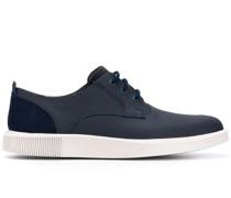 'Bill' Sneakers