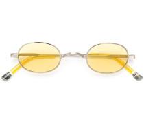 'Lyndale' Sonnenbrille