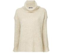 'Goodman' Pullover