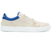 'S0297' Low-Top-Sneakers