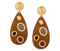 Verone earrings