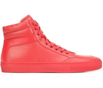 'Primo Flamma' High-Top-Sneakers