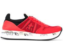 'Liz Var' Sneakers
