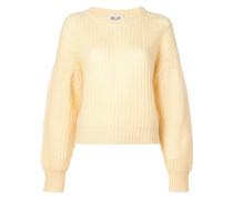 'Chuden' Pullover